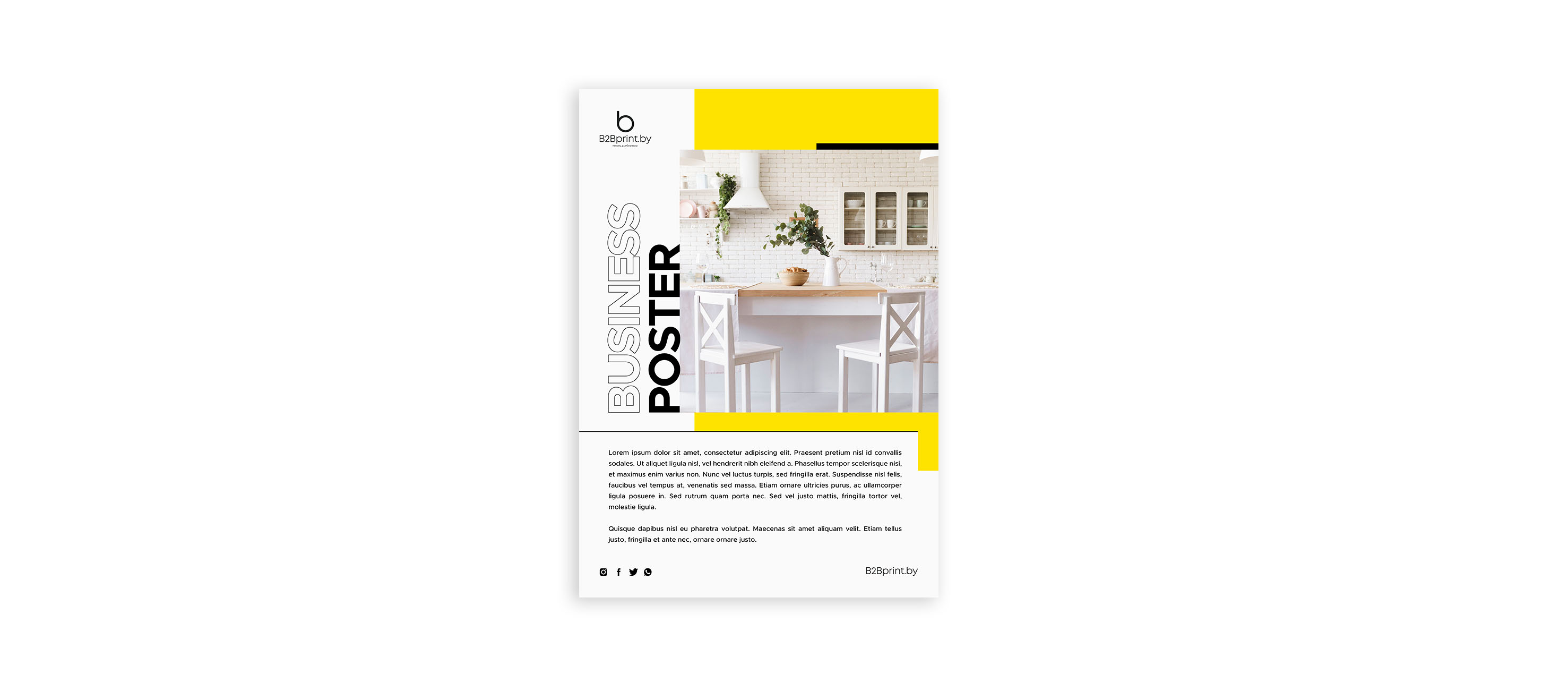 product-plakaty-postery